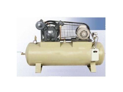 Single Stage Air Compressor 110 ltr