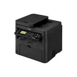 Canon Laser Printer Mf244dw