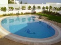Best Private Swimming Pool Construction