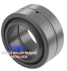 GE 40 ES BEARINGS