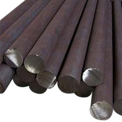 Carbon Steel Bar
