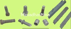 Veeson Boiler Spares