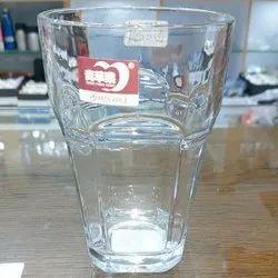 Crystal Water Glass, Capacity: 300 Ml