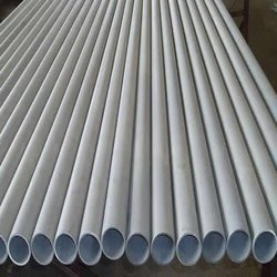 316TI Stainless Steel Seamless Tube