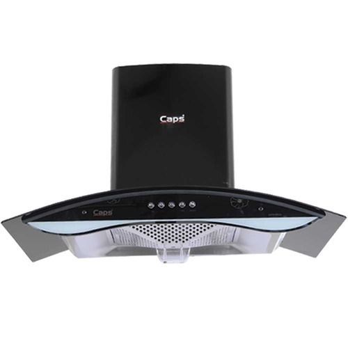 Caps Kitchen Chimney At Rs 28999 /piece