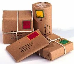 Bulk Packaging Services
