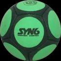 Syn6 Indoor Ball