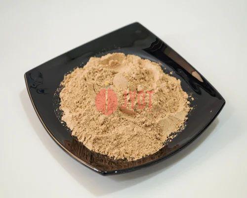 Jyot Psyllium Seed Powder Packaging Size 25 Kg Rs 350 Kilogram