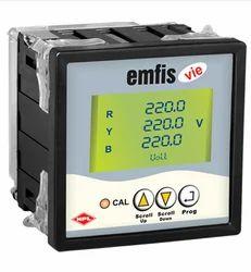 Emfis VIE LT Network Meter