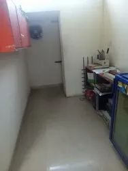 Office Space For Rent Lease Sector 8 Chandigarh