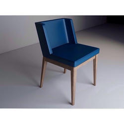 Designer Fiber Chair
