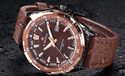 432naviforce Chronograph Men Classic Watch Round Dial Men Watch Nf9056/available In 4 Colors.