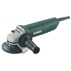 Metabo W 72-100 Compact Class Angle Grinder, 720W, 11000 RPM
