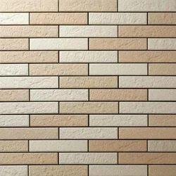 Exterior Wall Tile In Bengaluru Karnataka Exterior Wall