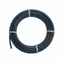 Underground Armoured Cable