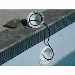Junction Box For LED Lights