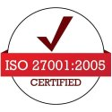 Iso 27001:2005 Certification Service