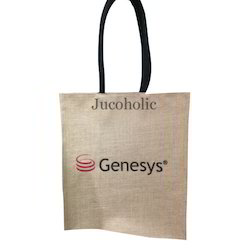 Corporate Promotional Bag