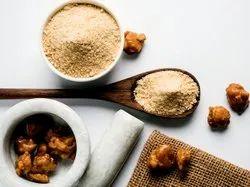 Asafoetida (Hing) Powder And Whole