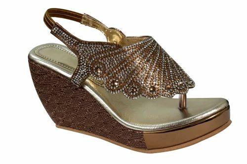f935f76eb Women Party Wear Ladies Sandals