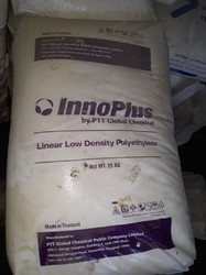3.5 MFI LL7835A Innoplus Metallocene  HDPE Resin