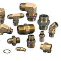 Parker Fittings