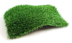 Instafloor Artificial Grass 25mm