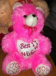 ritika teddy station - Manufacturer of Mother Teddy Bears