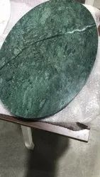 SGM Green Marble Table Top