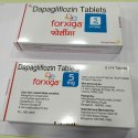 Forxiga Tablet 5 mg