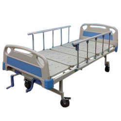 Movable Full Fowler Orthopedics Bed