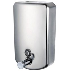 Soap SS Dispensers
