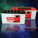 Z-power Dry Charged Automotive Battery, Voltage: 12 V