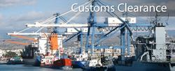 Custom Clearance for Export & Import JNPT, HAZIRA, KANDLA, MUNDRA & PIPAVAV