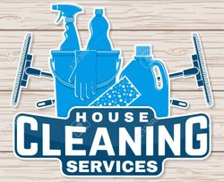 Weekly And Regular Facade/Glass Housekeeping Cleaning Work, In Ahmedabad