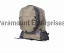 Paramount 29L Backpack