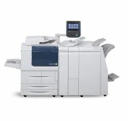 Xerox D110 Monochrome Multifunction Printer, Upto 110 ppm