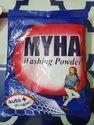 Myha Detergent Powder