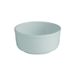 Polycarbonate Serving Bowl