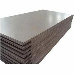 Sharoff MS Plate