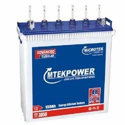 150Ah Power Battery, 12 V
