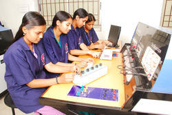 B Sc Computer Science Course