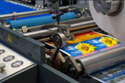 Pre Press Printing Services