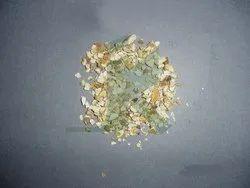 Organic CITRUS AURANTIUM Orange Peel