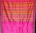 Silk dunguria Saree For Women