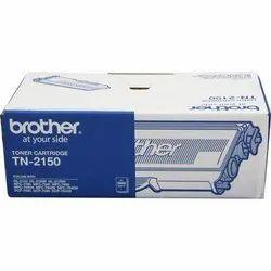 Brother TN-2150 Toner Cartridge