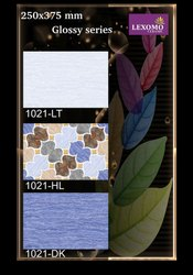 Best Digital Wall Tiles