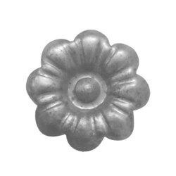 FAS-68A Sheet Metal Flowers