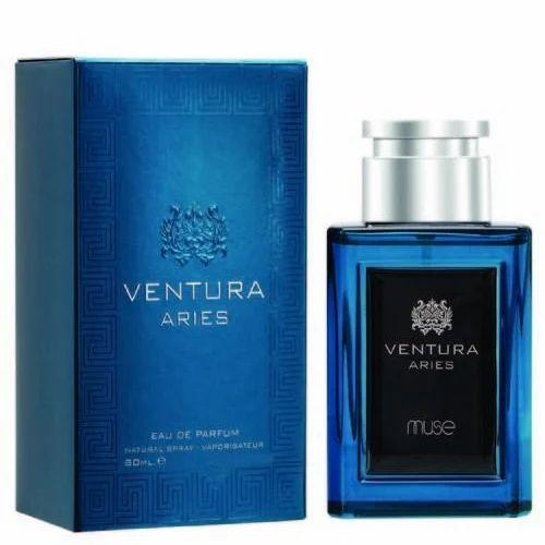 Ventura Aries Perfume At Rs 660 Piece Perfumes Id 19498170912