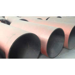 Abrasion Resistant Steel Pipe